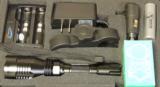Predator Tactics Green Night Raid Tactical Hunting Light Kit NIB - 4 of 6