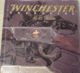 Winchester 1873 Deluxe .22 Short Caliber Rifle Ulrich Engraved S/N 199575B - 22 of 25