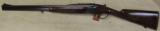 Browning Cased Express O/U Double .30-06 Caliber Rifle S/N 177PZ01315