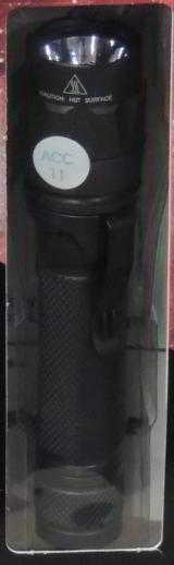 SureFire L4 Lumamax 170 Lumen Flashlight NEW - 3 of 3