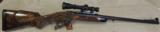 Sturtevant Arms .375 H&H Flanged Caliber Dangerous Game Rifle S/N MDT-1 - 2 of 16