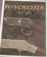 Winchester Model 1873 Engraved 44 WCF Caliber Sporting Rifle S/N 402762B - 24 of 25