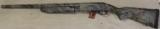 Remington 870 Express Super Mag Realtree Camo 12 GA Shotgun S/N A8018702A