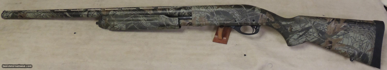 Remington 870 Express Super Mag Realtree Camo 12 Ga