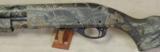 Remington 870 Express Super Mag Realtree Camo 12 GA Shotgun S/N A8018702A - 4 of 8