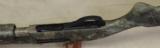 Remington 870 Express Super Mag Realtree Camo 12 GA Shotgun S/N A8018702A - 6 of 8