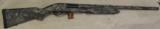 Remington 870 Express Super Mag Realtree Camo 12 GA Shotgun S/N A8018702A - 2 of 8
