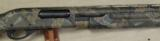 Remington 870 Express Super Mag Realtree Camo 12 GA Shotgun S/N A8018702A - 7 of 8