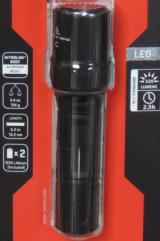 SureFire G2X Tactical 320 Lumen LED Flashlight NEW - 2 of 3