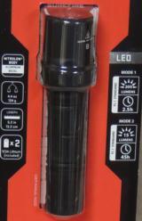 SureFire G2X Pro 200 Lumen Dual Output LED Flashlight NEW - 2 of 3