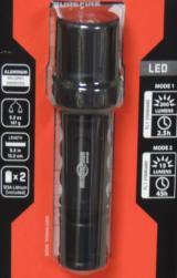 SureFire 6PX PRO 200 Lumen Dual-Output LED Flashlight NIB