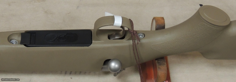 Hunter Arms Schematic Wire Data Schema Liftmaster K001a52514 Garage Door Opener Circuit Board For Lgo New Kimber 84m 308 Win Caliber Rifle Nib S N Fulton Model