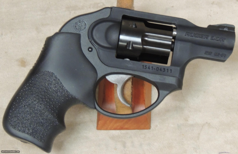 JEU du Numéro - Page 22 Ruger-LCR-22-Magnum-Revolver-NIB-S-N-1541-04311_100878793_993_F5411EFE1EF6C805