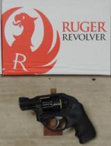 Ruger LCR .22 Magnum Revolver NIB S/N 1541-04311 - 2 of 5