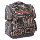 *NEW Benelli Realtree Max-5 Ducker Backpack / Blind Bag