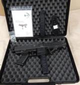 B&T KH9 9x19 Caliber Swiss made Pistol NIB S/N US 16-22941XX - 9 of 10