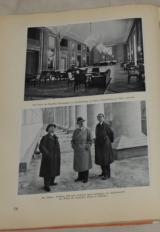 Adolf Hitler: Pictures From The Life Of The Fuhrer Hardcover Book *Complete 1936 Cigar Book- 8 of 25