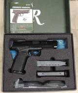 Remington RP45 High Capacity .45 ACP Caliber Pistol NIB S/N RP030706HXX - 6 of 6