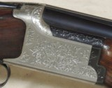 Miroku Firearms 2800S 12 GA Engraved Trap / Skeet Shotgun S/N M3380530XX - 11 of 11