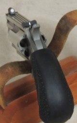 North American Arms .22 Magnum Pug Ported Revolver NIB S/N PG33999XX - 2 of 6