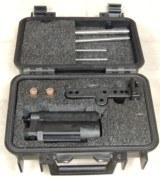 M30 Boresight Small Arms Weapon Equipment NSN 4933-01-394-7781