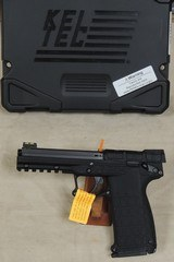 Kel-Tec PMR-30 .22 Magnum Caliber Pistol *30 Rounds NIB S/N WX1842 - 7 of 7