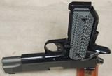Republic Forge .45 ACP Caliber Republic 1911 Bobtail Pistol NIB S/N RF357XX - 3 of 6