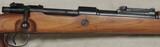 """Mauser """"237"""" Mod K-98 Rare 1939 Maschinefabrik 8mm Mauser Caliber Rifle S/N 2790XX - 3 of 19"""
