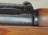 """Mauser """"237"""" Mod K-98 Rare 1939 Maschinefabrik 8mm Mauser Caliber Rifle S/N 2790XX - 6 of 19"""