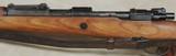 """Mauser """"237"""" Mod K-98 Rare 1939 Maschinefabrik 8mm Mauser Caliber Rifle S/N 2790XX - 9 of 19"""