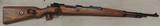 """Mauser """"237"""" Mod K-98 Rare 1939 Maschinefabrik 8mm Mauser Caliber Rifle S/N 2790XX - 2 of 19"""