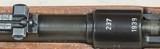 """Mauser """"237"""" Mod K-98 Rare 1939 Maschinefabrik 8mm Mauser Caliber Rifle S/N 2790XX - 14 of 19"""
