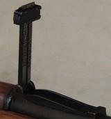 """Mauser """"237"""" Mod K-98 Rare 1939 Maschinefabrik 8mm Mauser Caliber Rifle S/N 2790XX - 12 of 19"""
