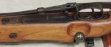 """Mauser """"237"""" Mod K-98 Rare 1939 Maschinefabrik 8mm Mauser Caliber Rifle S/N 2790XX - 15 of 19"""