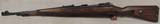 """Mauser """"337"""" Mod K-98 Rare 1940 8mm Mauser Caliber Military Rifle S/N 5368DXX - 2 of 20"""