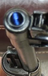 """Mauser """"337"""" Mod K-98 Rare 1940 8mm Mauser Caliber Military Rifle S/N 5368DXX - 17 of 20"""