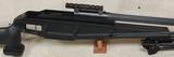 Blaser R93 LRS2 .308 WIN & .300 WIN Mag Calibers Sniper Rifle S/N BL00586XX - 14 of 20
