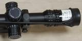 Blaser R93 LRS2 .308 WIN & .300 WIN Mag Calibers Sniper Rifle S/N BL00586XX - 7 of 20