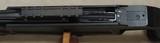 Blaser R93 LRS2 .308 WIN & .300 WIN Mag Calibers Sniper Rifle S/N BL00586XX - 12 of 20