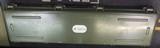 Blaser R93 LRS2 .308 WIN & .300 WIN Mag Calibers Sniper Rifle S/N BL00586XX - 19 of 20