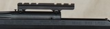 Blaser R93 LRS2 .308 WIN & .300 WIN Mag Calibers Sniper Rifle S/N BL00586XX - 11 of 20