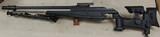 Blaser R93 LRS2 .308 WIN & .300 WIN Mag Calibers Sniper Rifle S/N BL00586XX - 8 of 20