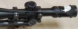 Blaser R93 LRS2 .308 WIN & .300 WIN Mag Calibers Sniper Rifle S/N BL00586XX - 6 of 20