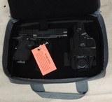 STI Staccato-C 9mm Caliber CCW 2011 Pistol NIB S/N EH798 - 7 of 9