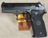 Stoeger Cougar 9mm Caliber Pistol NIB S/N T6429-13A05775