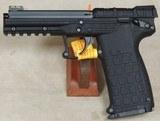 Kel-Tec PMR-30 .22 Magnum Caliber Pistol *30 Rounds NIB S/N WXAS11