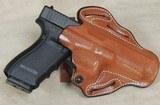 GLOCK Model 41 45 ACP Caliber LONG SLIDE GEN4 Target Pistol S/N XZF506XX - 5 of 9