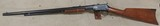 Winchester Model 1890 .22 WRF Caliber Takedown Pump Action Rifle S/N 130874XX