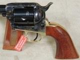 Uberti 1873 Cattleman .357 Magnum Caliber Revolver NIB S/N UH7024XX - 2 of 8