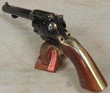 Uberti 1873 Cattleman .357 Magnum Caliber Revolver NIB S/N UH7024XX - 3 of 8